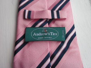 my-andrews-tie-from-milano