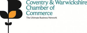 Coventry and Warwickshire Chamber of Commerce 2