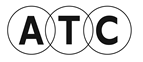 ATC_logo_no_text