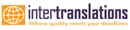 Intertranslation_logo