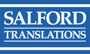 salftrans_logo_small