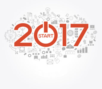 Start 2017 and make it a great year! Join us in St Petersburgh and learn the 4 steps to international sales success!